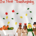 first_thanksgiving_madilyn