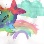 fish_rainbow_madilyn