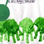 green_caterpillar_madilyn