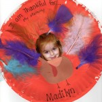 i_am_thankful_madilyn