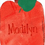 pumpkin_madilyn
