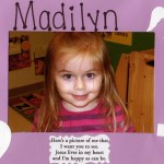 purple_frame_madilyn