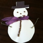 snowman_Acorns_2012_madilyn