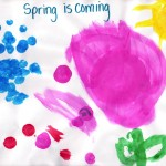 spring_is_coming_madilyn