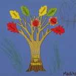 tree_of_thanks_madilyn