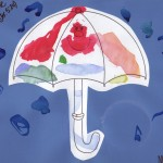 umbrella_madilyn